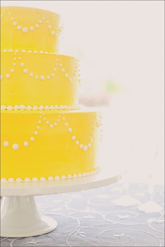 three-tier-yellow-wedding-cake.jpg