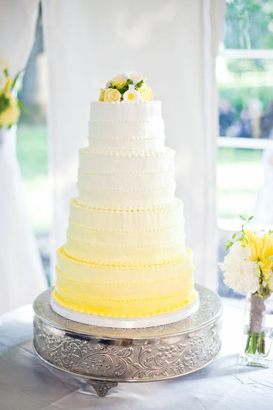 white-to-yellow-wedding-cake-1.jpg