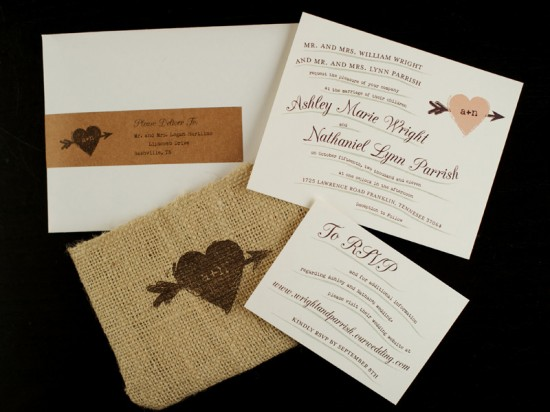 Rustic-Whimsical-Burlap-Wedding-Invitations-550x412.jpg