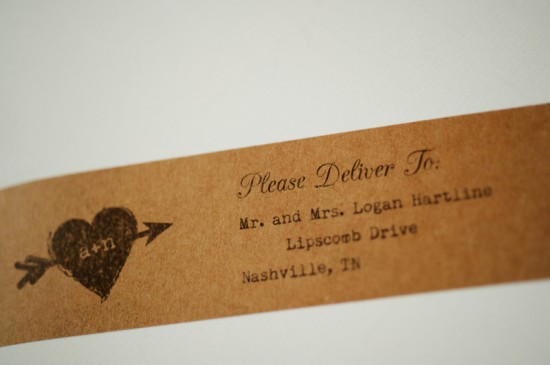 Rustic-Whimsical-Burlap-Wedding-Invitations3-550x365.jpg