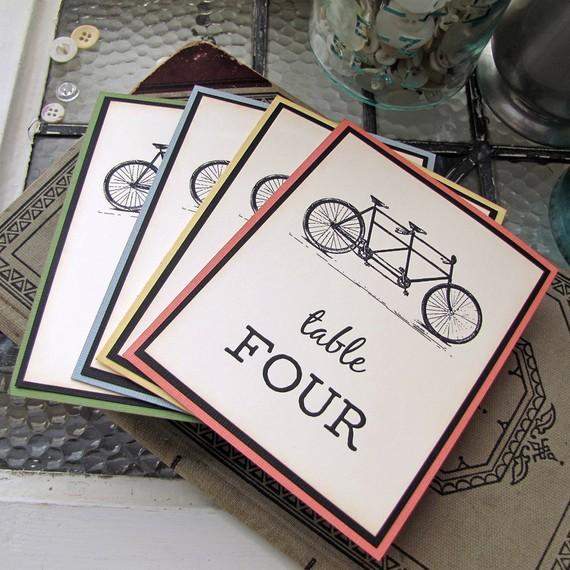 bicycle-table-numbers.jpg