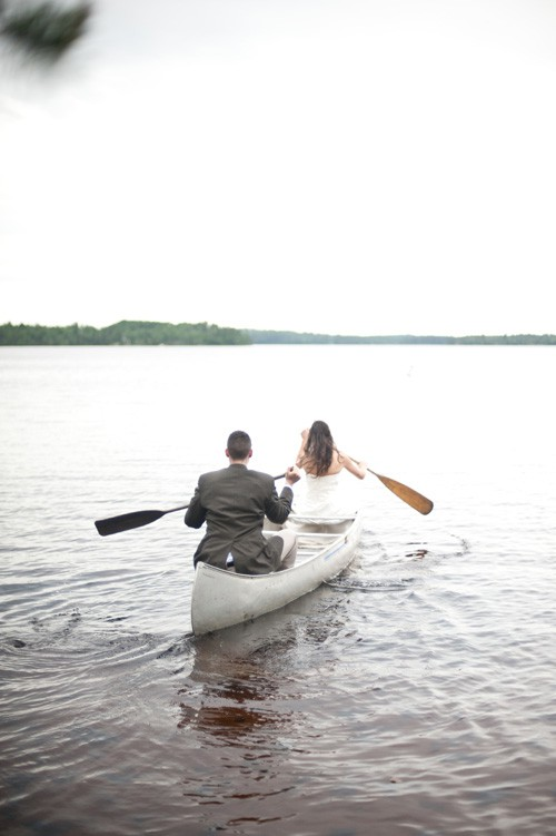 boat-wedding-exit.jpg
