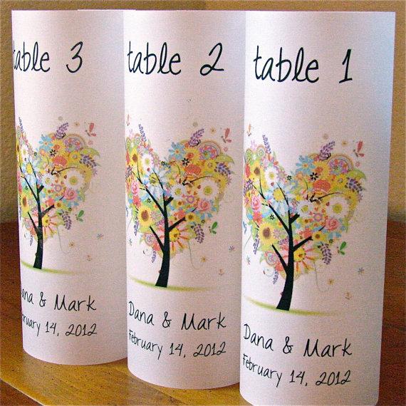 bouquet-heart-tree-wedding-number-design.jpg