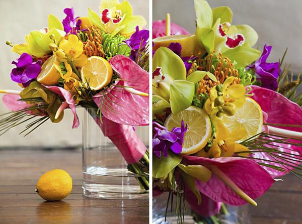 bright-summer-lemon-wedding-bouquet.jpg
