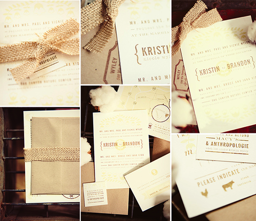 burlap-and-twine-wedding-invitation.png