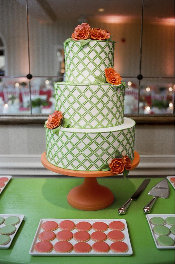 green-and-orange-wedding-cake.jpg