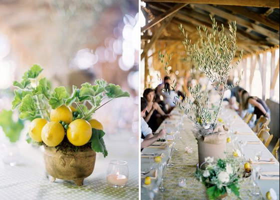 lemon-at-wedding-on-table.jpg