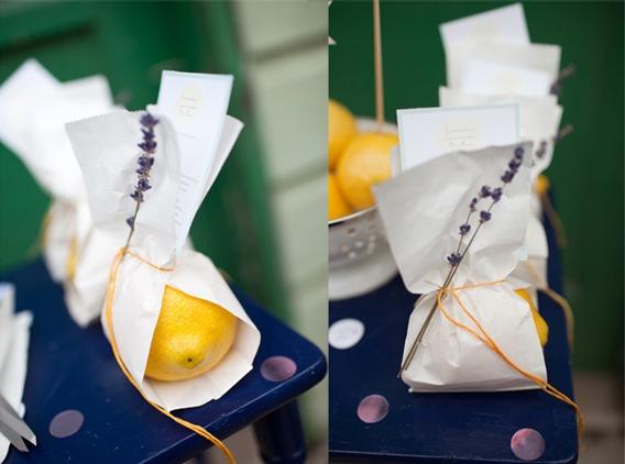 lemon-favor-bags.jpg
