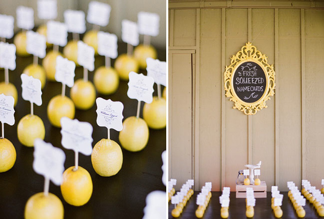 lemon-themed-wedding.jpg