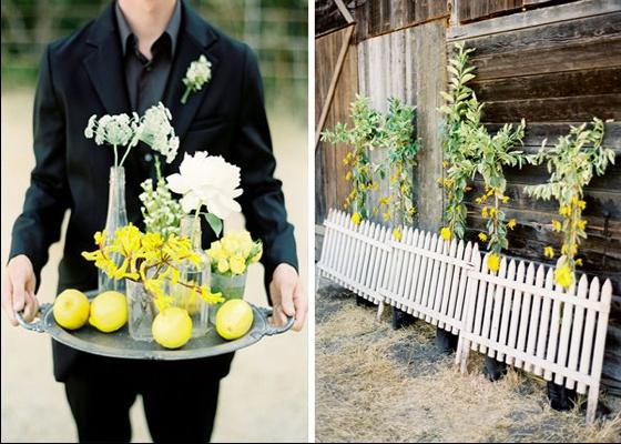 lemon-wedding.jpg