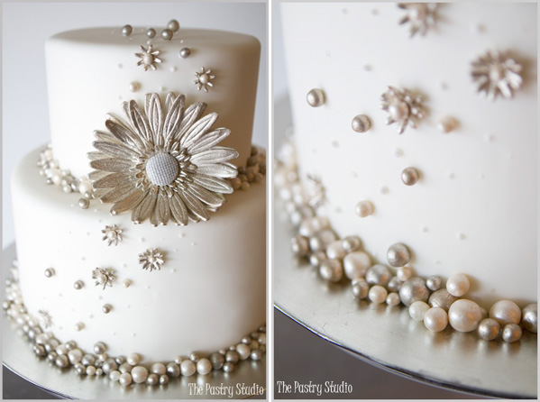 pearl-daisy-wedding-cake.jpg