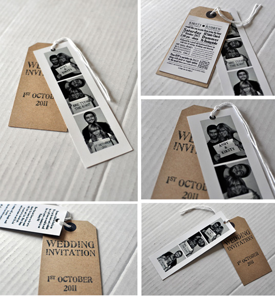 picture-photobooth-rustic-wedding-invitation.jpg