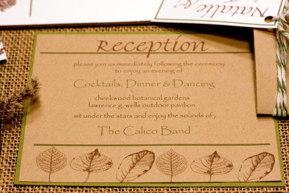 rustic-wedding-invitation-fall.jpg