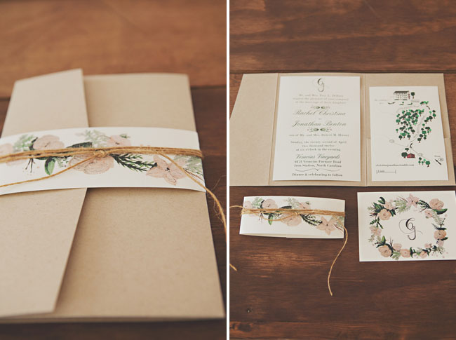 rustic-wedding-invitation-with-floral-design.jpg
