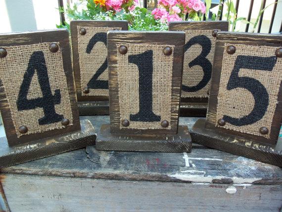 rustic-wedding-numbers.jpg