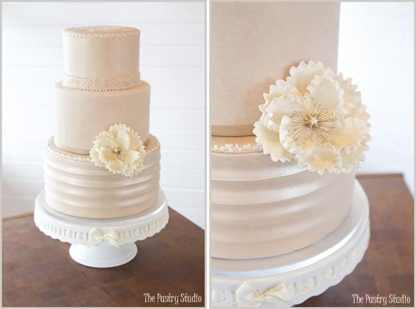 shimmery-champagne-wedding-cake.jpg