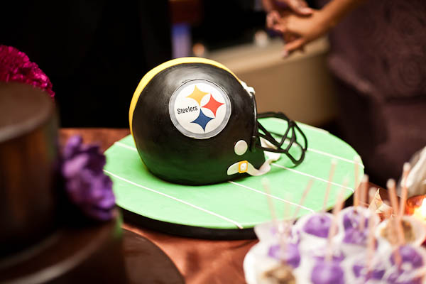 steelers-groom-cake.jpg