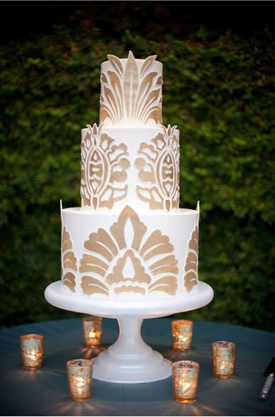 three-tier-gold-and-white-wedding-cake.jpg