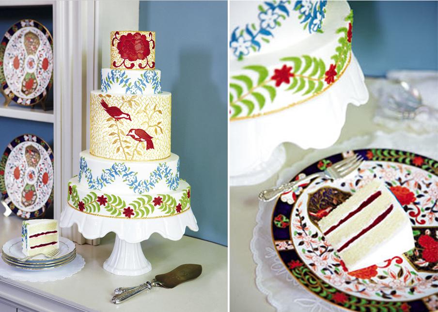 unique-bird-inspired-wedding-cake-trendy.jpg