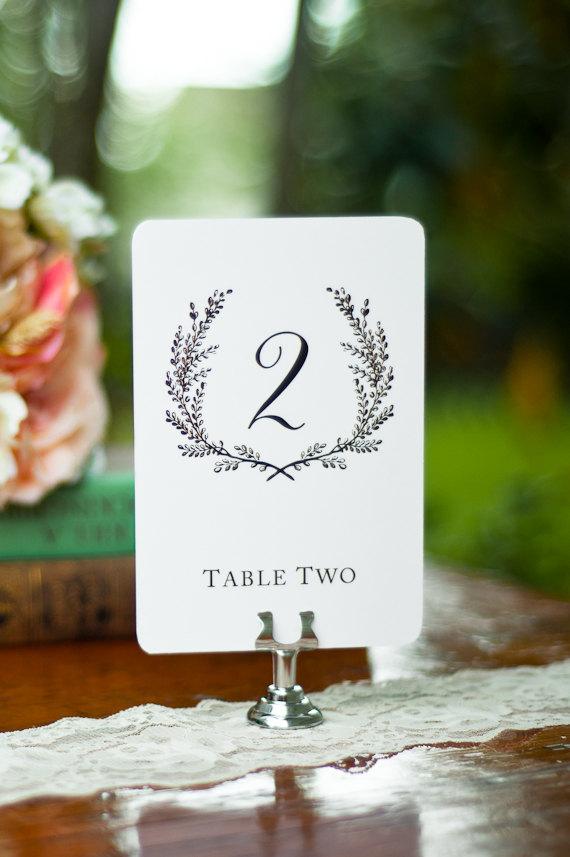 vintage-table-number-sign.jpg