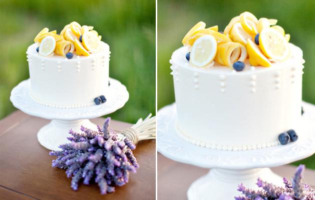 wedding-cake-with-lemons.jpg