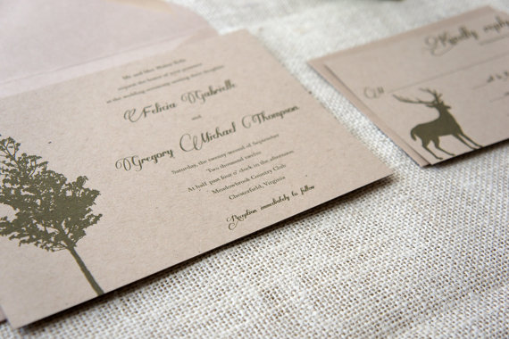 woodland-deer-rustic-wedding-invitation.jpg