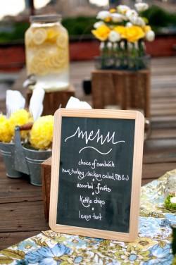 Chalkboard-Wedding-Menu-250x376.jpg