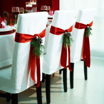 Christmas_Decor_wedding-table-idea.jpg