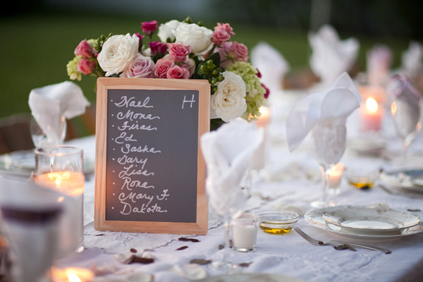 Southern-wedding-chalkboard-wedding-ideas.jpg