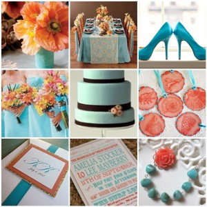 Turquoise-and-coral-wedding-inspiration.jpg