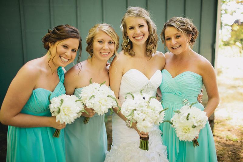 Turquoise-bridesmaid-dresses.jpg