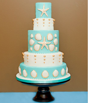 beach-inspired-wedding-cake.jpg