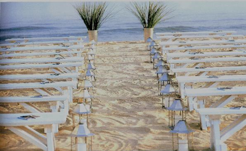 beach-wedding-ceremony-idea.jpg