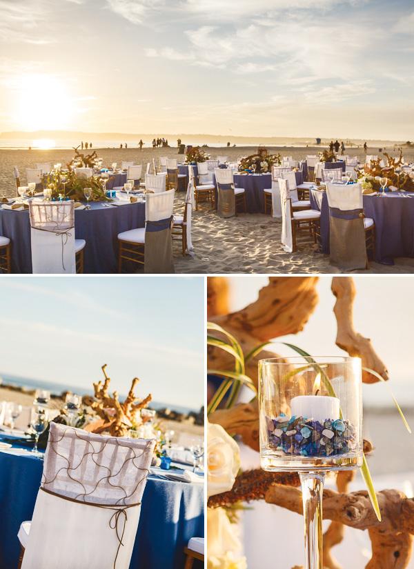 beachy-california-coastal-wedding-table-arrangement-2.jpg