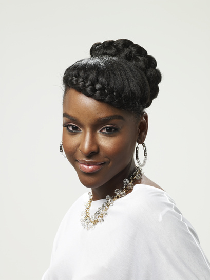 black-braid-updo-african-american-hairstyle.jpg
