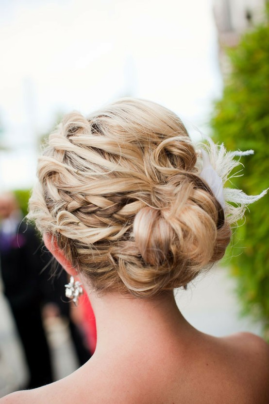 braid-updo-with-head-piece.jpg