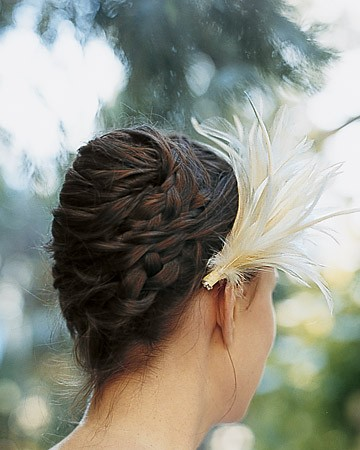braid-wedding-updo-hairstyle.jpg