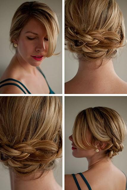 braid-wedding-updo-idea.jpg