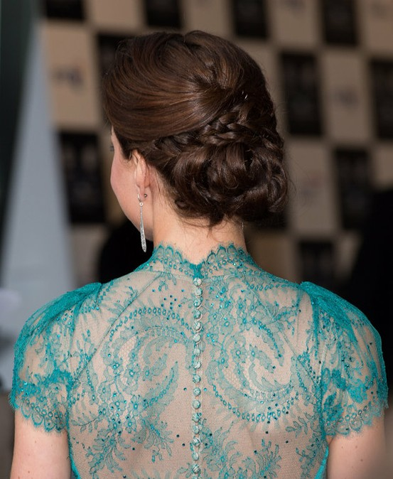 braid-wedding-updo.jpg