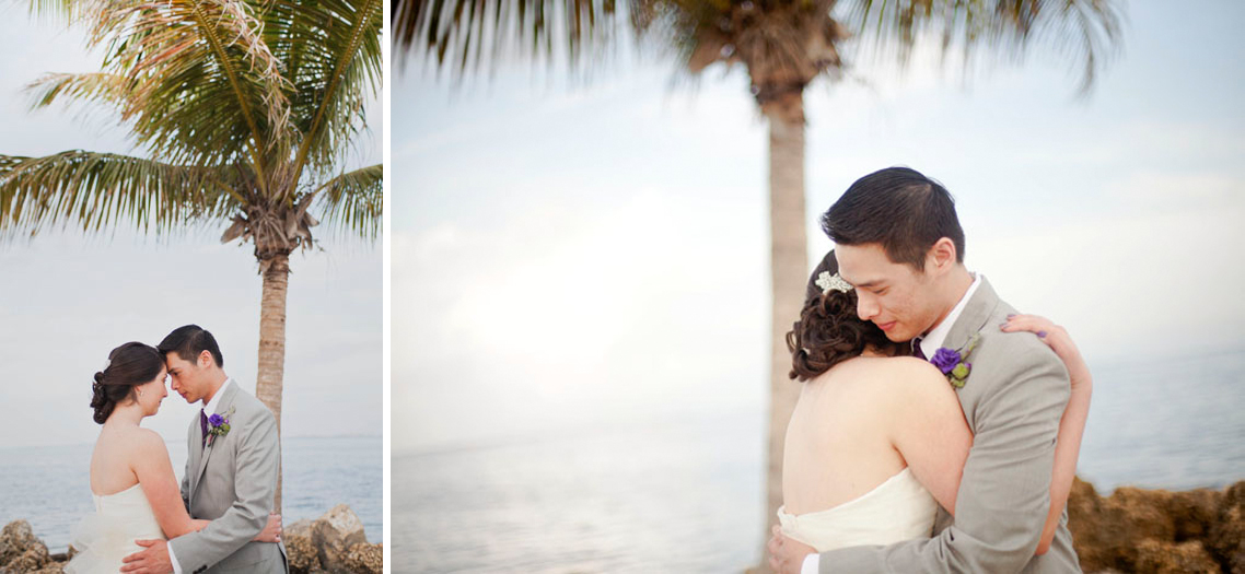 miami florida wedding
