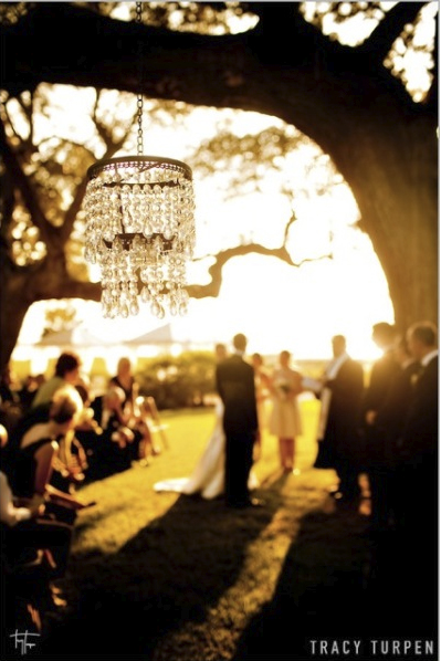 chandlier-silhouette-at-wedding-ceremony.jpg