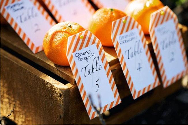 citrus-orange-wedding-table-idea.jpg