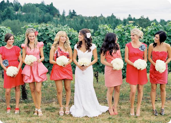 coral-bridesmaid-dresses.jpg