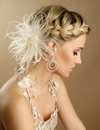 cute-wedding-updo.jpg