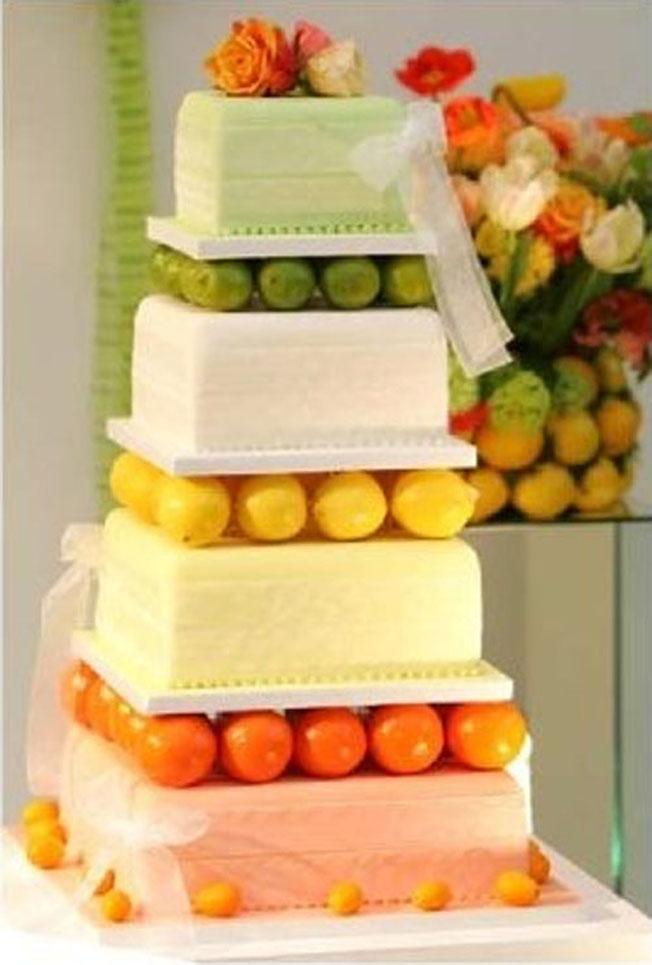 four-tier-citrus-wedding-cake.jpg