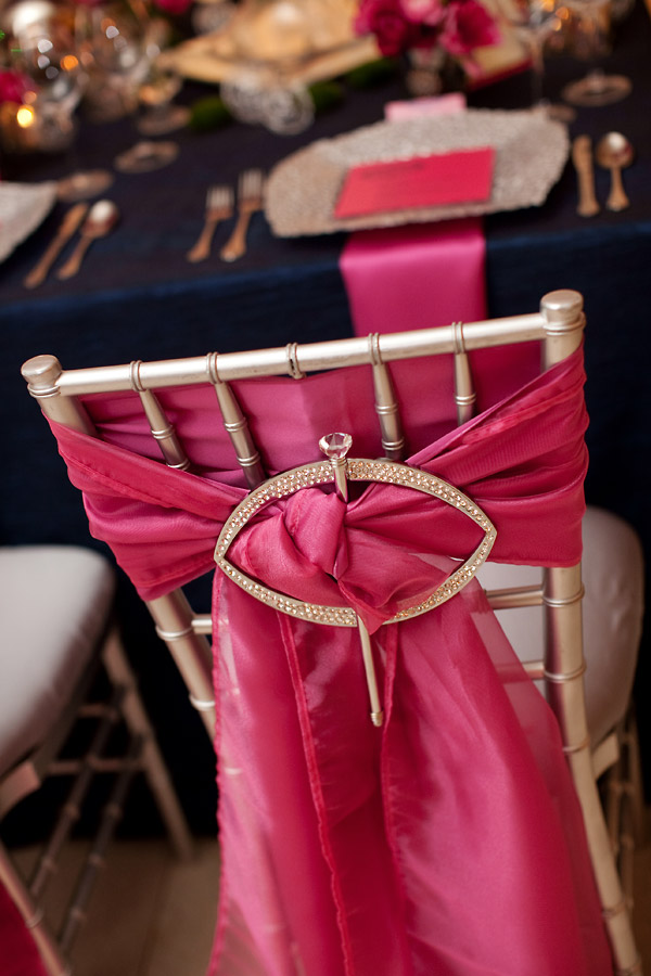 hot-pink-chair-cover.jpg