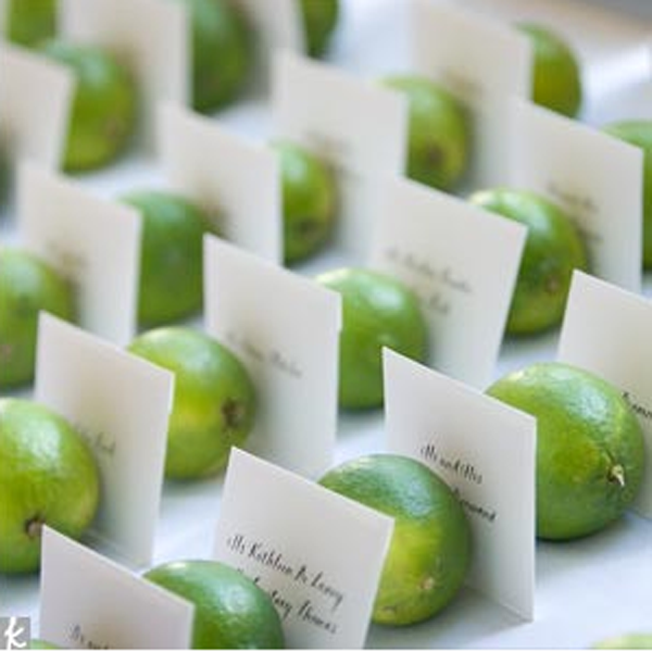 lime-place-cards-wedding.png