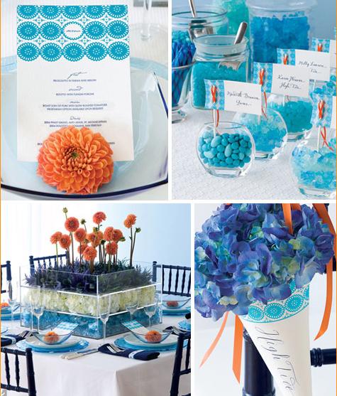 orange-and-sea-blue-wedding-inspiration1.jpg