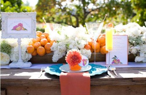 orange-and-white-flowers-wedding.jpg