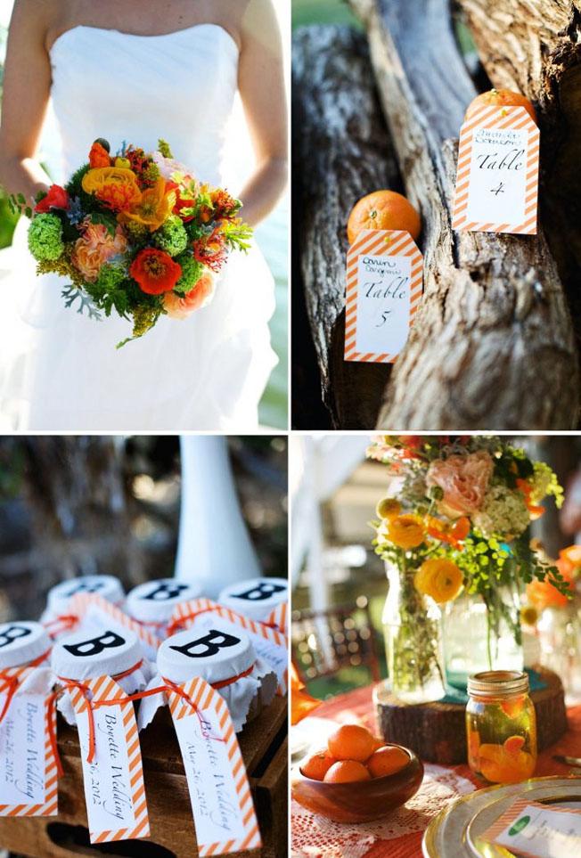 orange-wedding-decor-ideas.jpg